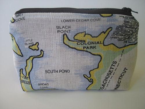 Tea towel zipper pouch3