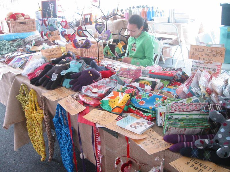 Eco fair 9