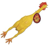 Rubber_chicken
