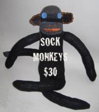 Sockmonkeyprice_copy