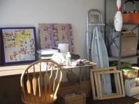 24_studio1