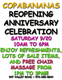 Reopening_2