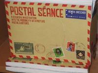 Postal_seance