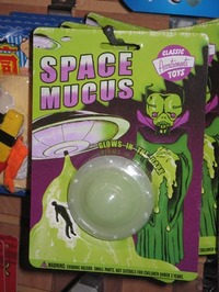 Space_mucus