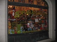 Storefront_2